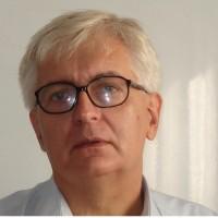 Gabriele Quinti