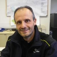 Marco Cipriani