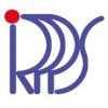 Istituto di Ricerca sulla Popolazione e le Politiche Sociali (CNR-IRPPS)