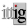 Istituto di Teoria e Tecniche dell'Informazione Giuridica (CNR-ITTIG)