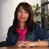 Iulia Mihaela Filip
