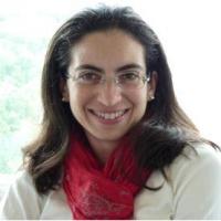 Prof. Dr Jeanne Pia Mifsud Bonnici