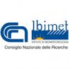 Istituto di Biometeorologia (CNR-IBIMET)