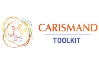 What do you know about the CARISMAND Toolkit?