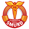 SMURD Foundation (SMURD), Romania