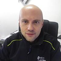 Lorenzo Tomassoli