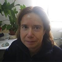 Lucia Cavina