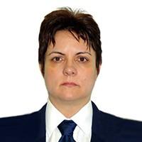 Manuela Sarateanu
