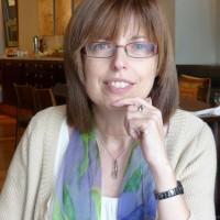 Prof. Noellie Brockdorff