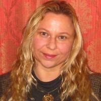 Dr. Sandra Appleby-Arnold