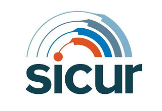 CARISMAND at SICUR 2018, Madrid, Spain