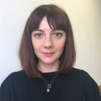 Liana Emilia Dinu