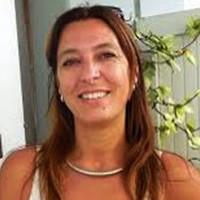 Valentina Grasso